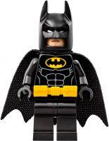 LEGO 70911 Бэтмэн