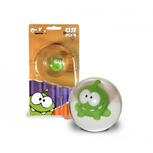 Мяч Прыгун Cut the Rope